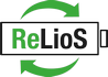 ReLioS